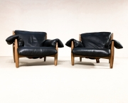 Pair-of-Sergio-Rodrigues-armchairs11