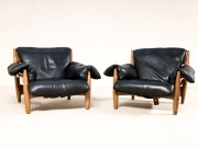 Pair-of-Sergio-Rodrigues-armchairs13