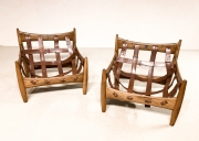 Pair-of-Sergio-Rodrigues-armchairs2