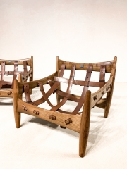 Pair-of-Sergio-Rodrigues-armchairs3