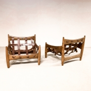 Pair-of-Sergio-Rodrigues-armchairs7