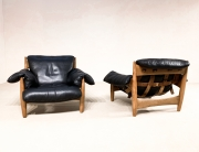 Pair-of-Sergio-Rodrigues-armchairs8