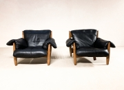 Pair-of-Sergio-Rodrigues-armchairs9