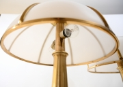 pair-of-crespi-Fungo-lamps-11