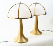 pair-of-crespi-Fungo-lamps-5
