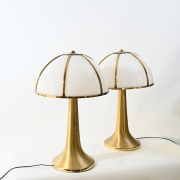 pair-of-crespi-Fungo-lamps-7
