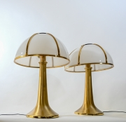 pair-of-crespi-Fungo-lamps-9