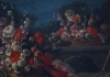 Pair of Still Life Oil Paintings in the Manner of Francesco Lavagna3