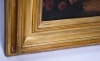 Pair of Still Life Oil Paintings in the Manner of Francesco Lavagna4