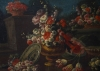 Pair of Still Life Oil Paintings in the Manner of Francesco Lavagna5