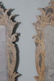 pair-of-trompe-loeil-mirrors-1