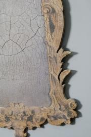 pair-of-trompe-loeil-mirrors-2