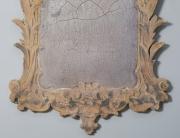 pair-of-trompe-loeil-mirrors-4