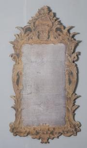 pair-of-trompe-loeil-mirrors-5