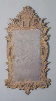 pair-of-trompe-loeil-mirrors-6