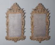 pair-of-trompe-loeil-mirrors-7