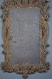 pair-of-trompe-loeil-mirrors-8