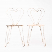 Pair-of-wrought-iron-and-perforated-steel-terrace-chairs-in-the-manner-of-Mathieu-Mategot2