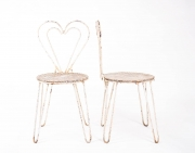 Pair-of-wrought-iron-and-perforated-steel-terrace-chairs-in-the-manner-of-Mathieu-Mategot3