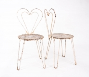 Pair-of-wrought-iron-and-perforated-steel-terrace-chairs-in-the-manner-of-Mathieu-Mategot4