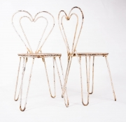 Pair-of-wrought-iron-and-perforated-steel-terrace-chairs-in-the-manner-of-Mathieu-Mategot5