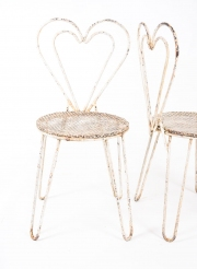 Pair-of-wrought-iron-and-perforated-steel-terrace-chairs-in-the-manner-of-Mathieu-Mategot7
