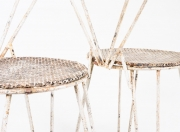 Pair-of-wrought-iron-and-perforated-steel-terrace-chairs-in-the-manner-of-Mathieu-Mategot8