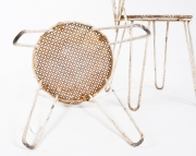 Pair-of-wrought-iron-and-perforated-steel-terrace-chairs-in-the-manner-of-Mathieu-Mategot9