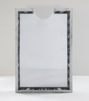 Paper-tray-by-Jacques-Adnet3