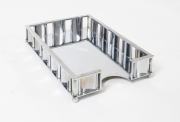 Paper-tray-by-Jacques-Adnet5