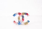 Petit-Chanel-Multicolor-2-by-Henri-Ureta3
