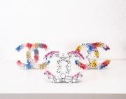 Petit-Chanel-Multicolor-by-Henri-Ureta1