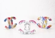 Petit-Chanel-Multicolor-by-Henri-Ureta2