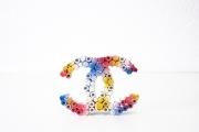 Petit-Chanel-Multicolor-by-Henri-Ureta3