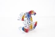 Petit-Chanel-Multicolor-by-Henri-Ureta4