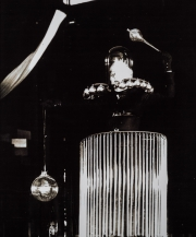 photograph-of-character-after-Oskar-Schlemmers-ballet-by-Karl-Lagerfeld1