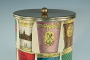 Fornasetti-Bohemian-Glass-pattern-ice-bucket-2