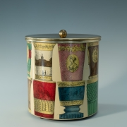 Fornasetti-Bohemian-Glass-pattern-ice-bucket-8