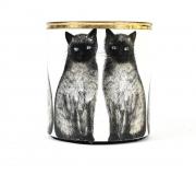 Piero-Fornasetti-Siamese-cats-wastepaper-basket1
