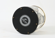 Piero-Fornasetti-Siamese-cats-wastepaper-basket6