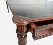 Pierre-Berge-library-table-5