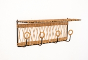 Raoul-Guys-metal-and-rattan-wall-shelf3