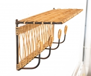 Raoul-Guys-metal-and-rattan-wall-shelf4