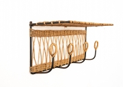 Raoul-Guys-metal-and-rattan-wall-shelf5