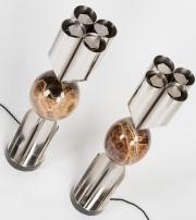 Pair of Maison Charles fluorspar egg table lamps-8.jpg