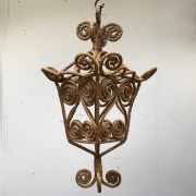rope lantern by Audoux Minet-1