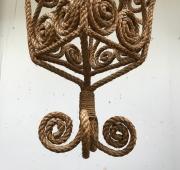 rope lantern by Audoux Minet-3