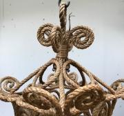 rope lantern by Audoux Minet-4