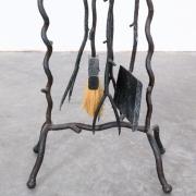 rustic-wrought-iron-set-of-firetools5