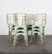 Set-of-12-painted-tolix-chairs2